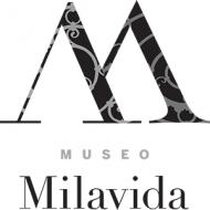 Museo Milavida