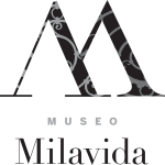 Museo Milavida logo