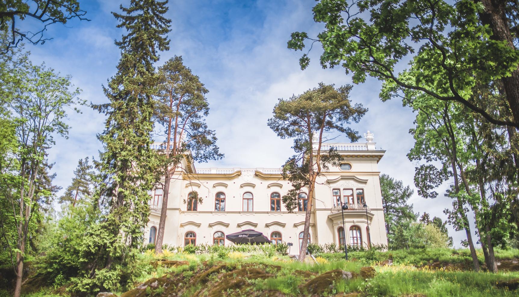 Visit_Tampere_Milavida_Laura_Vanzo-37